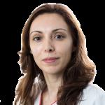 Asist. Univ. Dr. MIRICA ROXANA