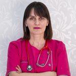 Dr. BALASA ADRIANA LUMINITA