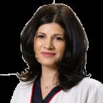 Dr. BANESCU BOGDANA