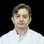 Dr. BRATSOS ALIN