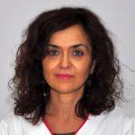 Dr. BURLACU ALINA