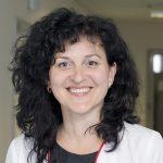 Dr. CAPLAN LAVINIA