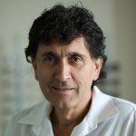 Dr. CHICOS BOGDAN