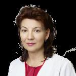 Dr. CHIRICA MIHAELA