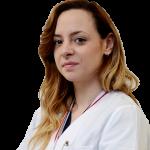 Dr. COCIASU IOANA