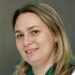 Dr. COSTACHE IRINA
