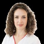 Dr. COZUBAS ROXANA