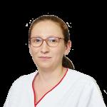 Dr. CRISTACHE EMILIA