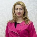 Dr. CUPSA ELENA