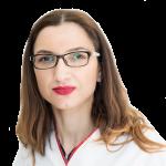 Dr. DUMITRAS MARINA