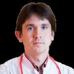 Dr. GAL CRISTIAN