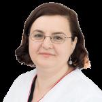 Dr. GIURGEANU ADINA