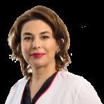 Dr. GODOROJA DANIELA