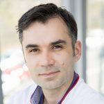 Dr. GRADINARU DRAGOS
