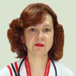 Dr. GRIGORUTA SIMONA