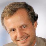Dr. JOHANNES DRACH