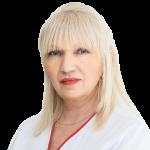 Dr. MATEESCU DELIA