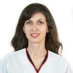 Dr. MATEESCU LIDIA