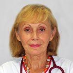 Dr. MIRICA CRISTIANA