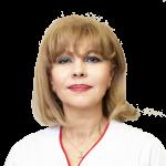 Dr. MOGOS MAGDALENA
