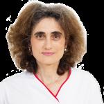 Dr. NEDELCU DANA