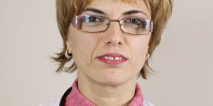 Dr. PAITICI CARMEN