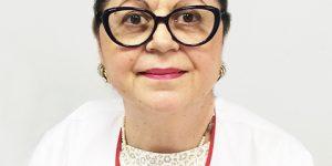 Dr. POPA ELENA