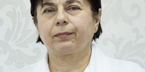 Dr. PRISCU IOANA