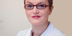Dr. RAICA FLORINA