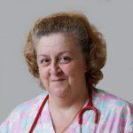 Dr. SCHEINER MIHAELA