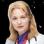 Dr. SERBAN ANA MARIA