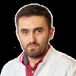 Dr. SERBAN BOGDAN