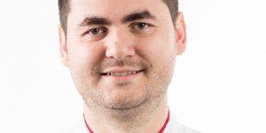 Dr. STEFAN CATALIN