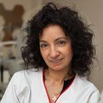 Dr. TOGANEL GABRIELA