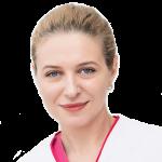 Dr. ZLOTEA RALUCA