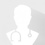 Kinetoterapeut RIZEA ADRIANA