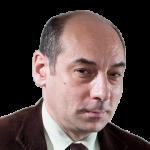 Prof. Univ. Dr. BADIU CORIN
