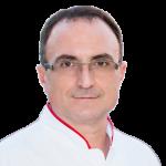 Sef Lucrari Dr. CALU VALENTIN